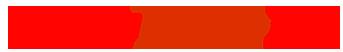 金狮国际娱乐注册送88--综合体育用品网站