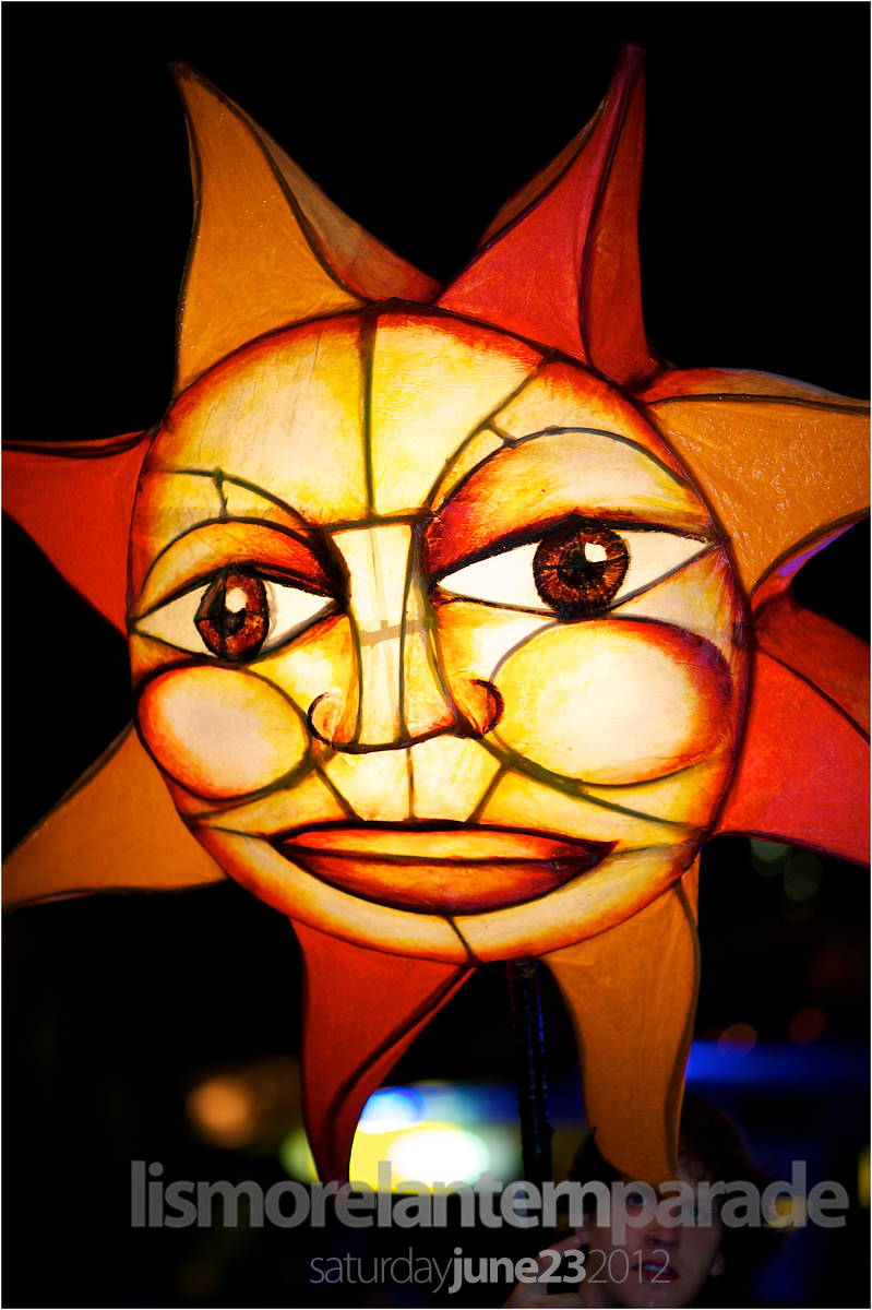 Sun Hats & Wellie Boots: DIY Round Paper Lanterns with Lantern ... | 1200x799