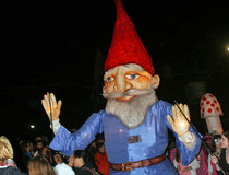 13.1The_Heroic_GnomeLLP2011-gallery517_May11141244.jpg image