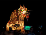 2010LanternParade_120-gallery554_May23223751.jpg image