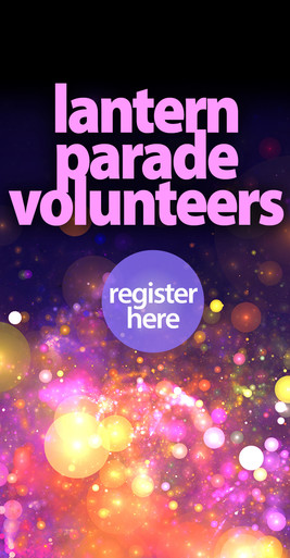 volunteer registration form image