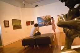 culture_5936-gallery248_May12082409.jpg image