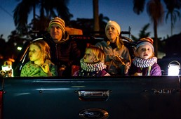 lantern-parade-fun-in-the-back-of-my-car-website-gallery1054_Mar21201531.jpg image