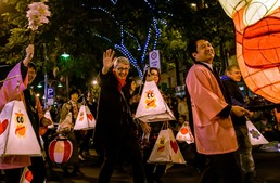 lantern-parade-jenny-dowell-parade-participant-website-gallery720_Mar21201746.jpg image