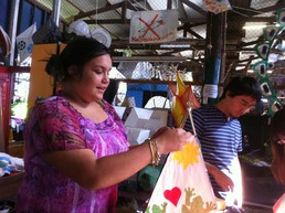 lantern_making-gallery372_May22145606.jpg image