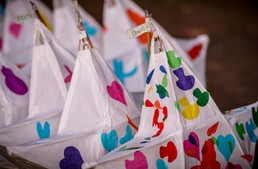 lantrern-parade-star-lanterns-website-gallery1054_Mar21201637.jpg image
