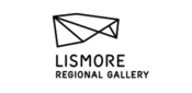 lismore_regional_gallery_logo-gallery868_May7153457.png image