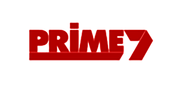 prime_7_logo-gallery868_May7153457.png image